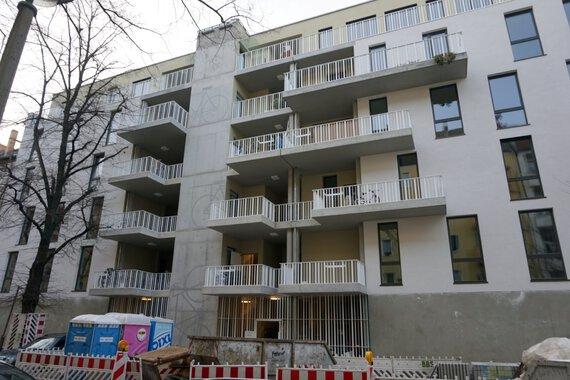 Lückstraße 69 - 71