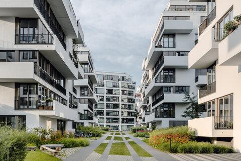 Rigaer Straße 22