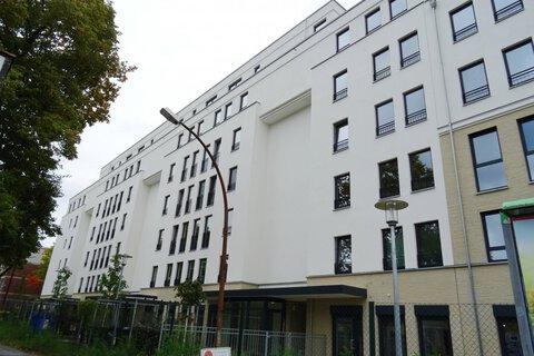 Mahlsdorfer Straße 2