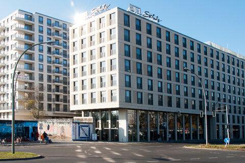 Stralauer Platz 35
